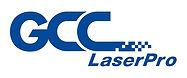 GCC laserpro laser cut 雷射切割 鐳射雕刻