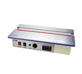 ABM-500S.jpg