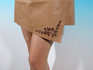 Laser Engraving clothing.jpg