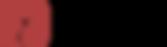 Rotrics DexArm 機械臂