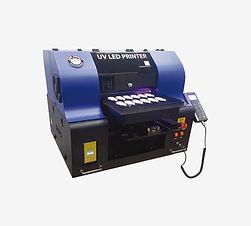 DMP3060_UV-N.jpg