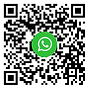 qr-code_whatsapp.png