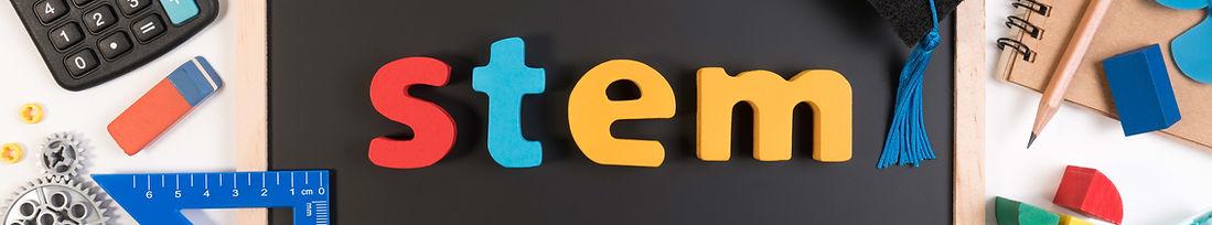 stem-banner-01-01.jpg