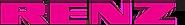 Chr._Renz_(Unternehmen)_logo.svg.png