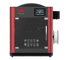 XYZ-printing-PartPro200-xTCS.jpg