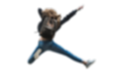 jump-3290740_1920.png