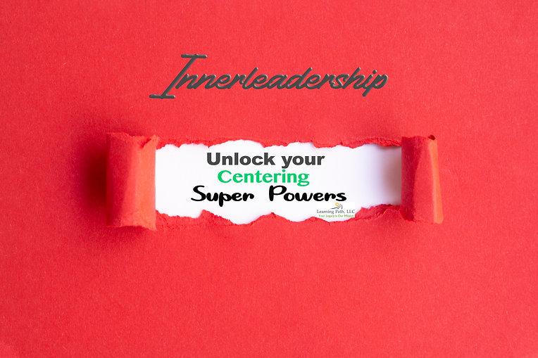 unlocksuperpower.jpg