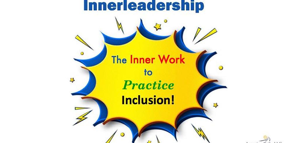 Innerleadership