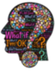 question-1301144_1280.png