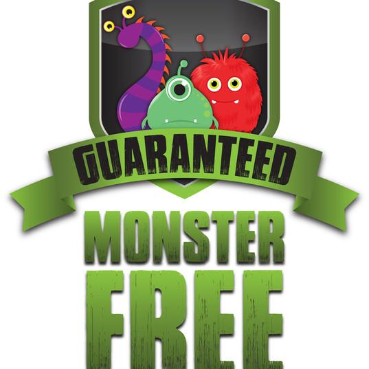 MonsterFreeBadgeV01.jpg