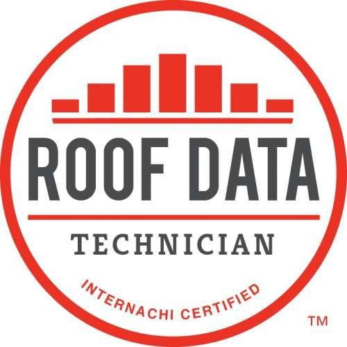 RoofDataTech-logo.jpg