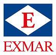 Exmar logo.jpg