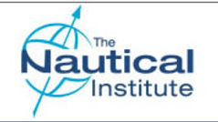 2 1 Association Nautical Institute.jpg