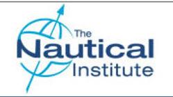 2 1 Association Nautical Institute.jpg