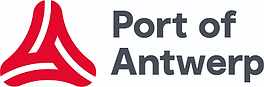 port of antwerp.png