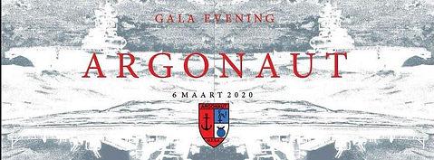 gala 2020.jpg