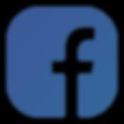 logo-social-fb-facebook-icon.png