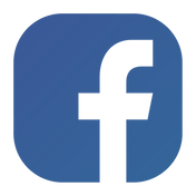 logo-social-fb-facebook-icon.png