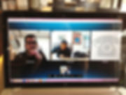 Skype-1.jpeg