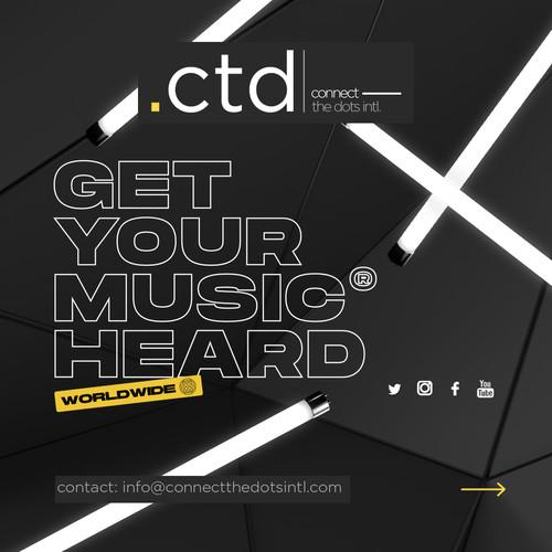 CTD Get Heard Post.jpg