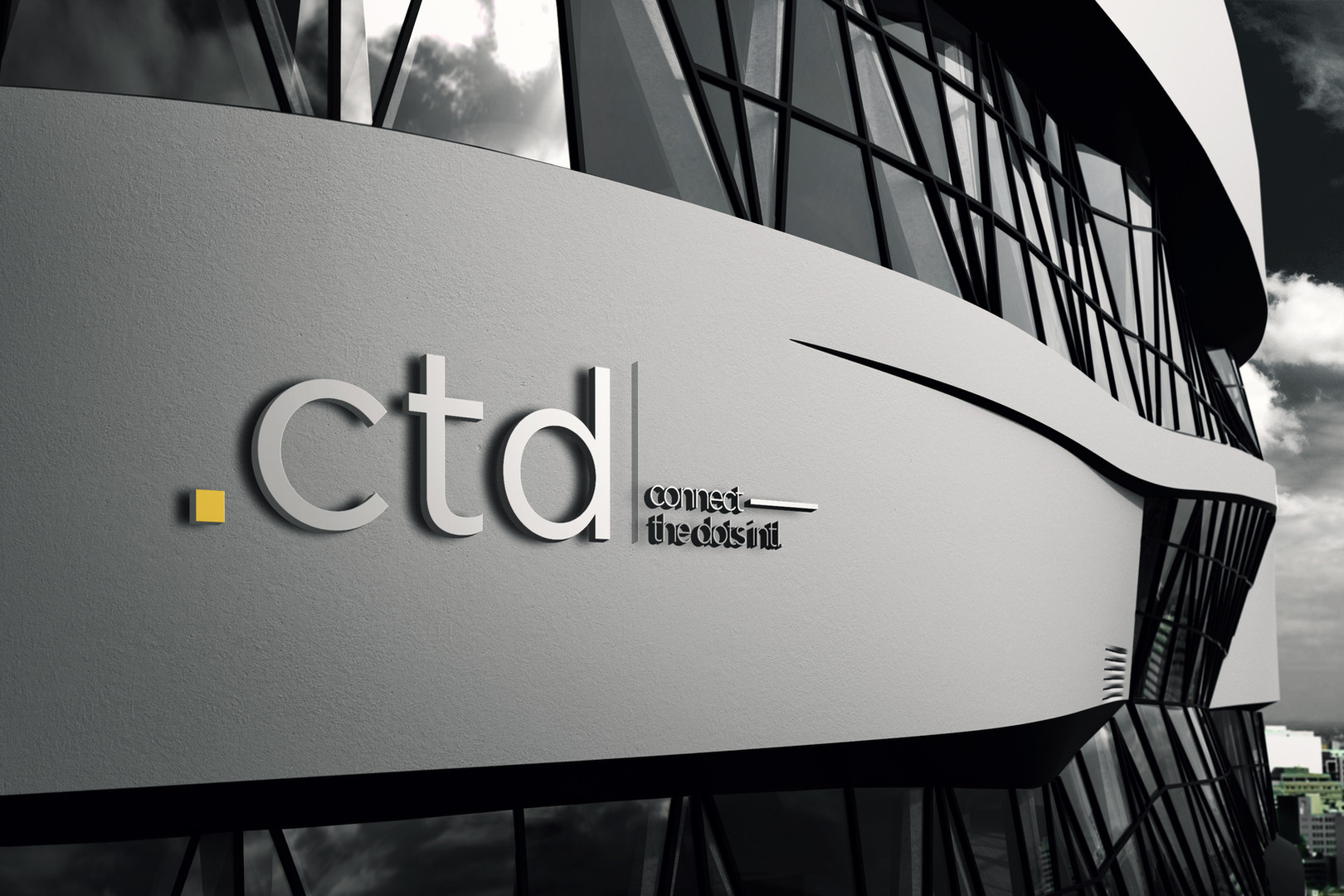 CTDshot10 A.jpg