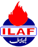 ILAF Safety