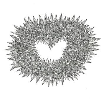 corazon1.jpg