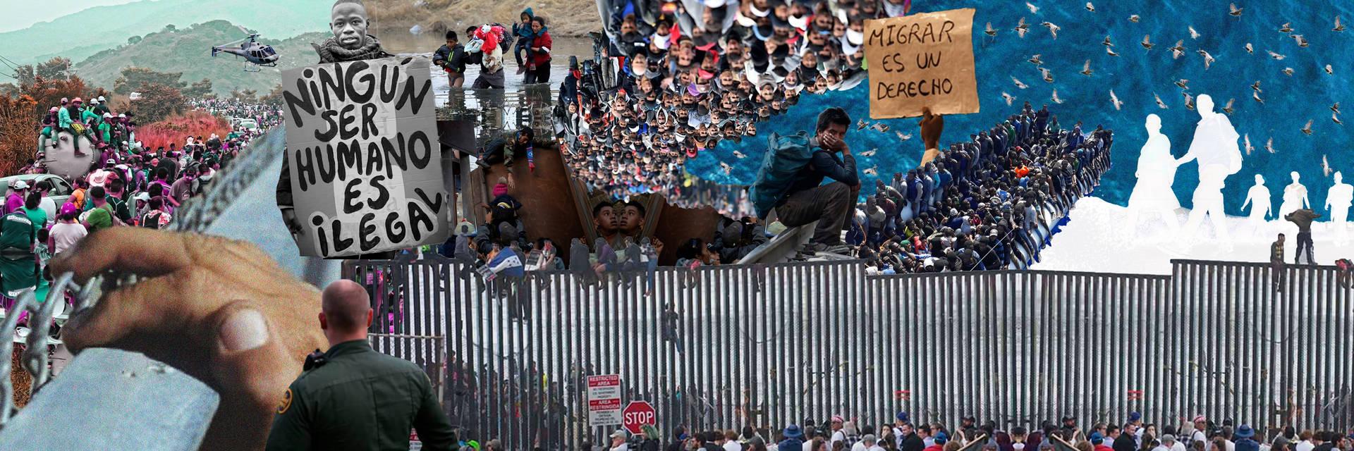 migracionAL.jpg