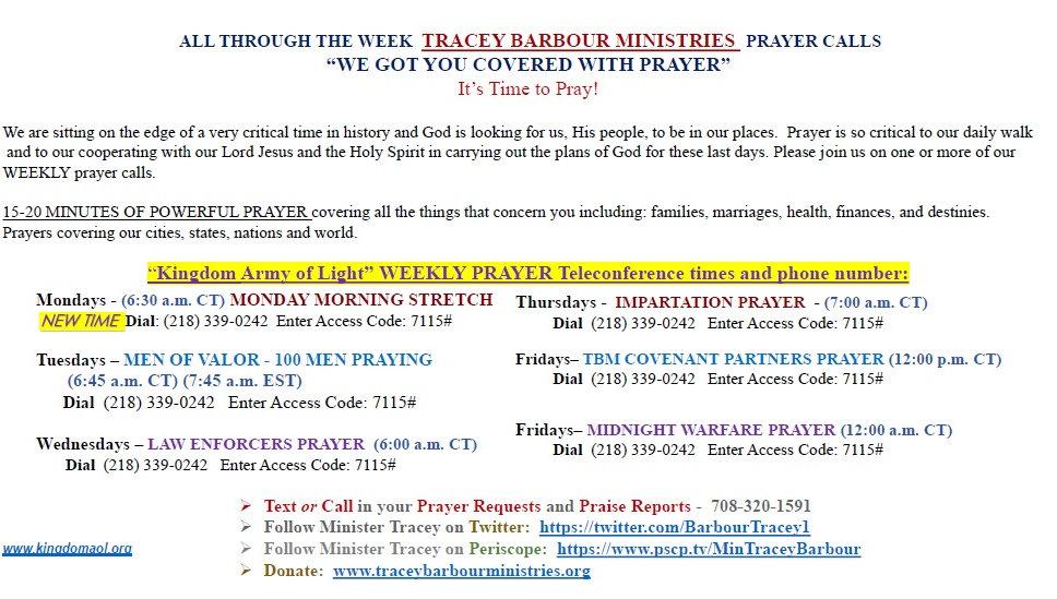 Army of light Prayer Calendar 2019.jpg