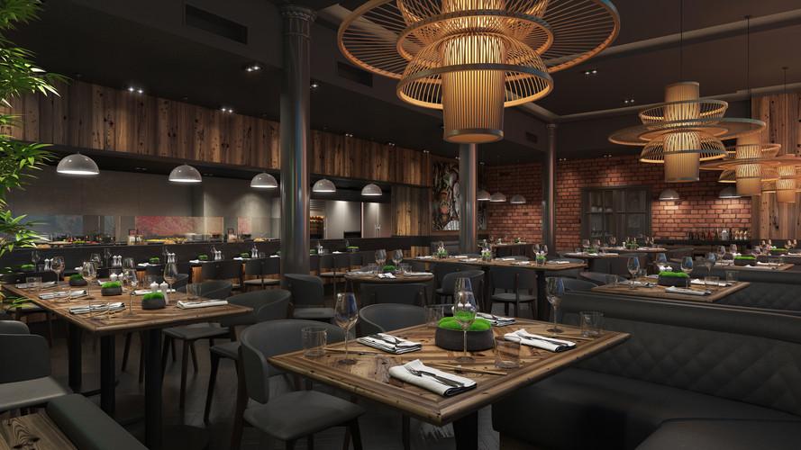 final restaurant0001 ph(2).jpg