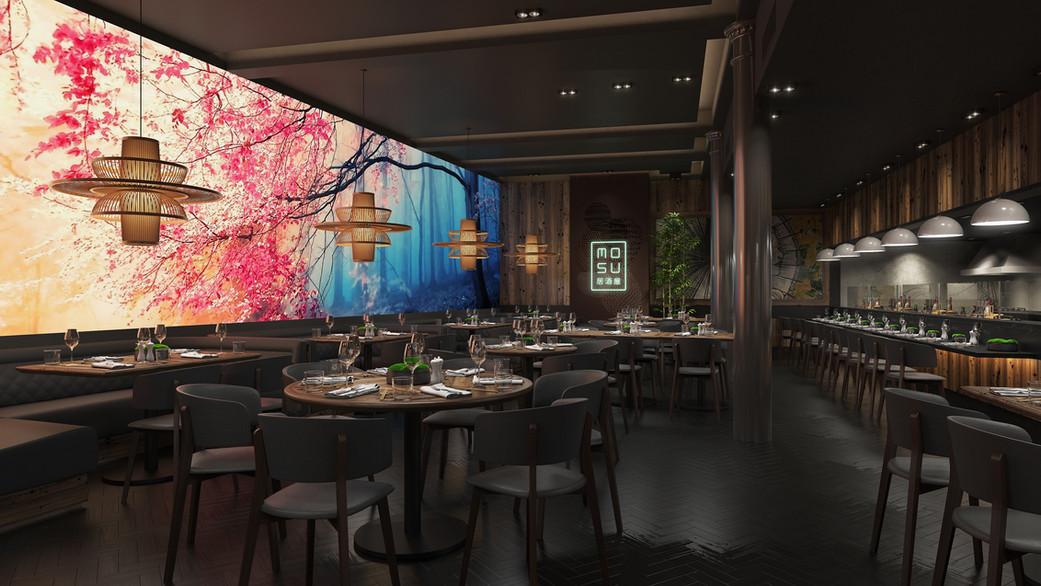 final restaurant0000 ph(2).jpg