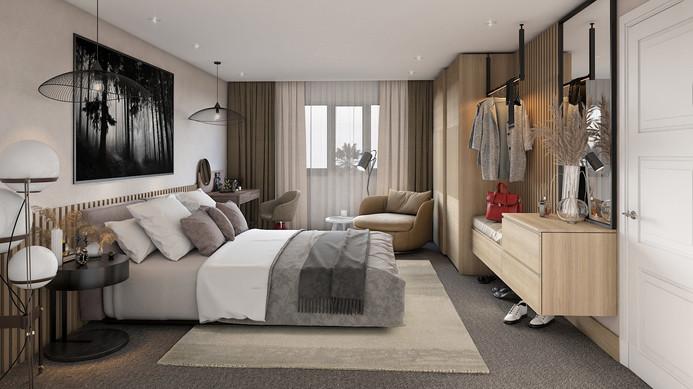 2 bedroom.jpg