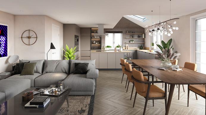 1 livingroom_kitchen.jpg