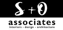 S+O Associates Logo for web.jpg