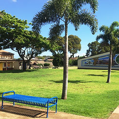 Pukalani Elementary School.jpg