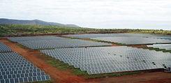 La Ola Solar Farm2 (1).jpg