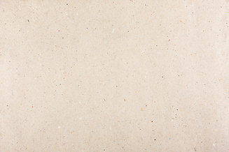 background sand.png