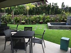 Kaanapali Hillside Residence