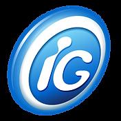 IG NEWS.PNG