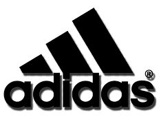 103-1032479_global-adidas-logo-pngadidas-logo-png-adidas-logo_edited.png
