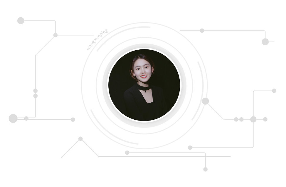 creator-profile-10-wangxueping.jpg