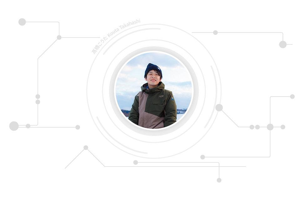 creator-profile-8-KoutaTakahashi.jpg