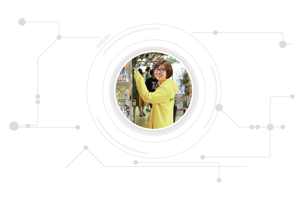 creator-profile-3-kellyma.jpg