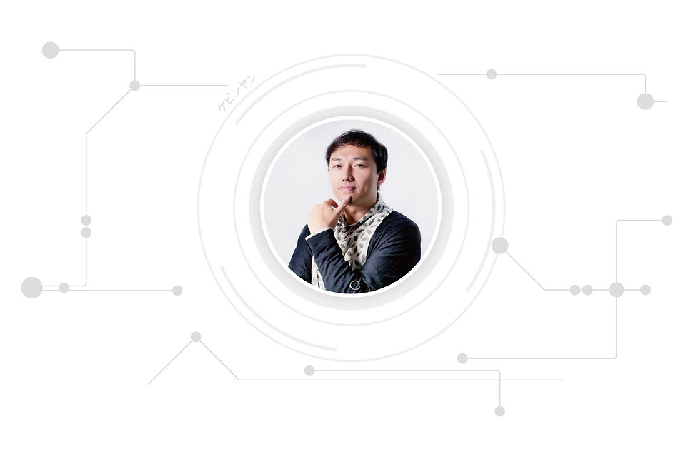 creator-profile-12-kevinyang.jpg