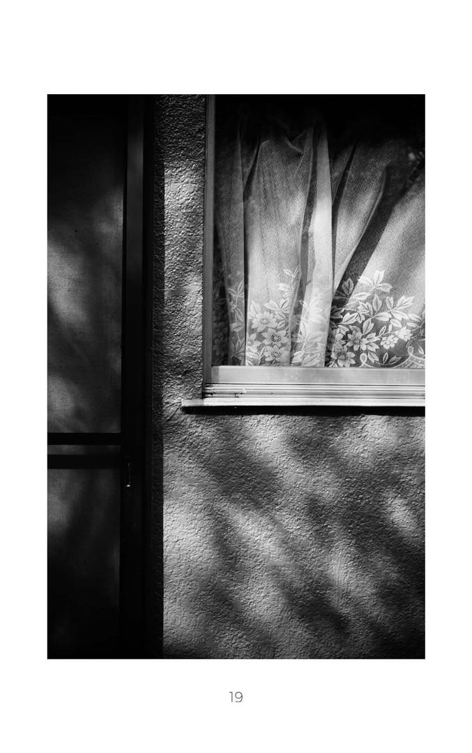 Silence is noisy(by Gaizi)_Page_20.jpg