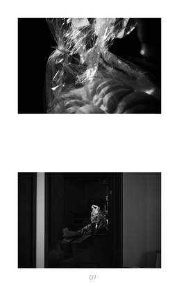 Silence is noisy(by Gaizi)_Page_08.jpg