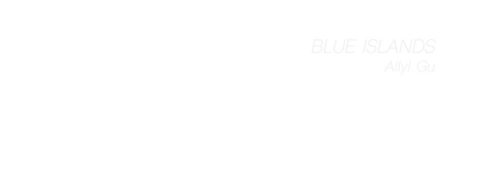 20200623-BLUEISLANDS.jpg