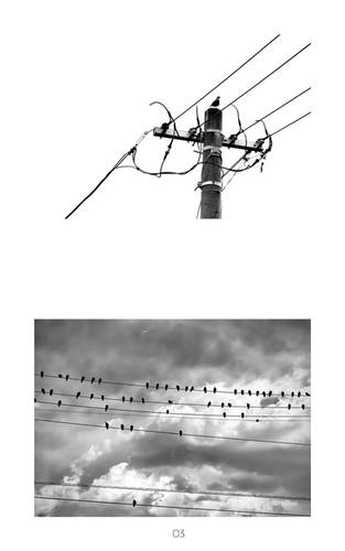 Silence is noisy(by Gaizi)_Page_04.jpg