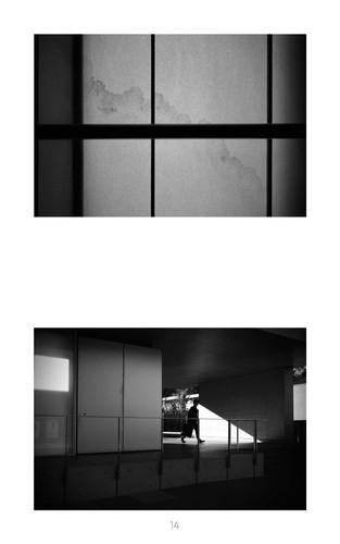 Silence is noisy(by Gaizi)_Page_15.jpg