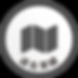 creator-profile-icon-jisseki.png